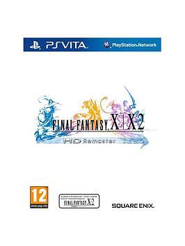ps-vita-final-fantasy-xx-2-hd-remaster