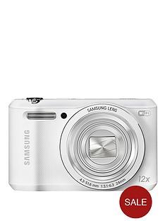 samsung-wb35f-162-megapixel-digital-smart-camera