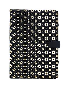 trendz-ipad-air-laser-cut-folio-case-black