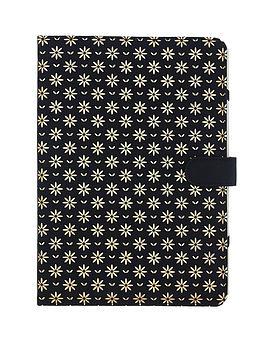 trendz-ipad-air-laser-cut-folio-case-black