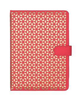 trendz-ipad-air-laser-cut-folio-case-coral