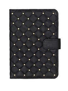 trendz-7-inch-universal-stud-folio-case