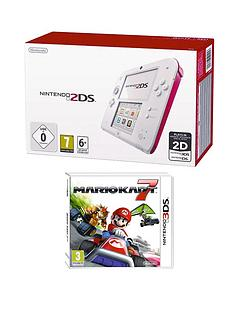 nintendo-2ds-with-mario-kart-7