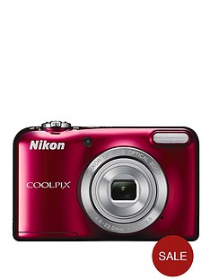 nikon-l29-coolpix-16-megapixel-digital-camera