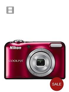 nikon-l29-coolpix-16-megapixel-digital-camera