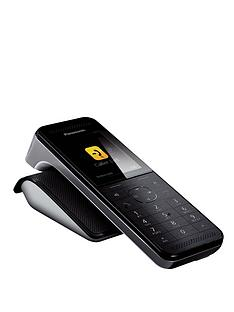 panasonic-kx-prwa10-additional-handset-for-kx-prw120
