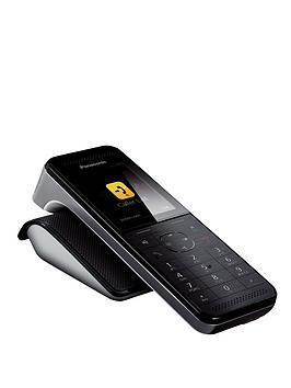 panasonic-kx-prwa10-additional-handset-for-kx-prw120