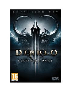 pc-games-diablo-3-reaper-of-souls-expansion-pack