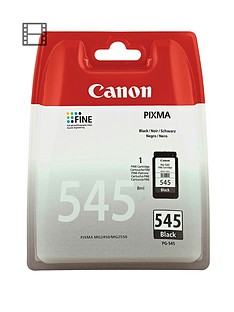 canon-pg-545-black-ink-cartridge