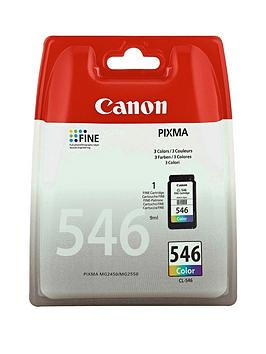 canon-canon-cl-546-color-ink-cartridge