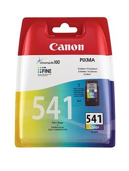 canon-cl-541-color-ink-cartridge