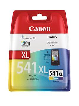 canon-cl-541xl-color-xl-ink-cartridge
