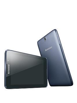 lenovo-tab-a7-50-quad-core-1gb-ram-16gb-storage-wifi-7-inch-tablet-midnight-blue