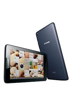 lenovo-tab-a8-50-quad-core-processor-1gb-ram-16gb-hard-drive-wi-fi-8-inch-tablet-blue