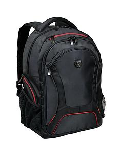 port-designs-courchevel-173-inch-laptop-back-pack