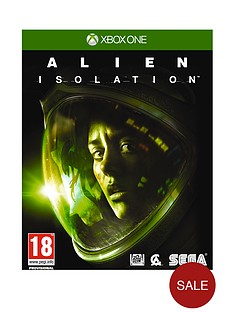 xbox-one-alien-isolation