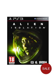 playstation-3-alien-isolation
