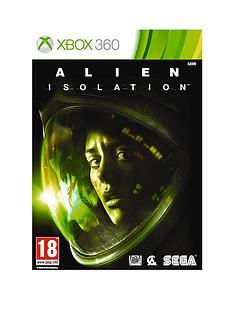 xbox-360-alien-isolation