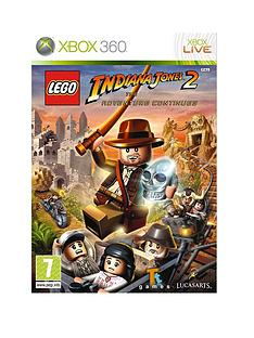 lego-indiana-jones-2-the-adventure-continues