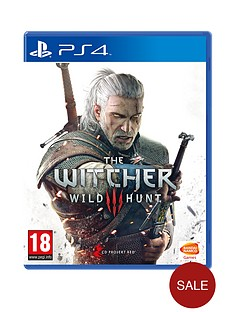 playstation-4-the-witcher-3-wild-hunt