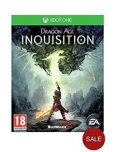 xbox-one-dragon-age-3-inquisition