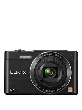 panasonic-dmc-sz8eb-compact-digital-camera