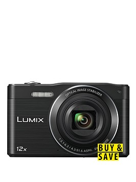 panasonic-dmc-sz8eb-compact-digital-camera