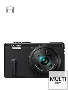 panasonic-claim-pound40-cashback-dmc-tz60eb-k-super-zoom-compact-camera-with-30x-optical-zoom-and-wifi