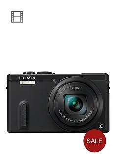 panasonic-dmc-tz60eb-k-super-zoom-compact-camera