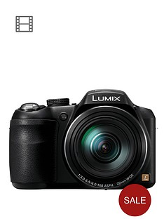 panasonic-lz40-42x-zoom-bridge-camera