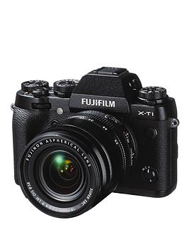 fuji-x-t1-kit-16-megapixel-camera-with-18-55mm-lens