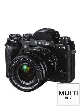 fuji-x-t1-kit-16-megapixel-camera-with-18-55mm-lens