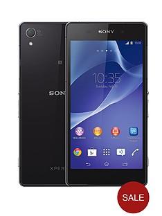 sony-xperia-z2-smartphone-black