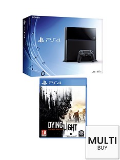 playstation-4-500gb-console-dying-light-free-the-last-of-us-remastered-god-of-war-3-remastered