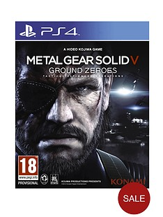 playstation-4-metal-gear-solid-ground-zeroes