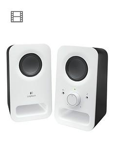 logitech-z150-multimedia-speakers-white