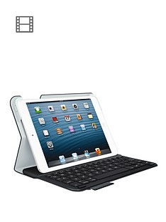 logitech-ipadreg-mini-ultrathin-keyboard-folio-case-black