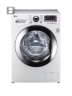 lg-f14a8rd-1400-spin-9kg-wash-6kg-dry-washer-dryer