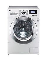 F1495KD 1400 Spin, 11kg Load Washing Machine