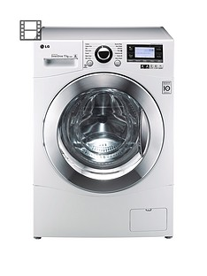 lg-f1495kd-1400-spin-11kg-load-washing-machine