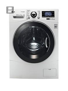 lg-f14a7fdsa-9kg-load-1400-spin-washing-machine