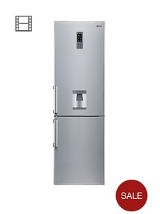 lg-gbf539nsqwb-fridge-freezer