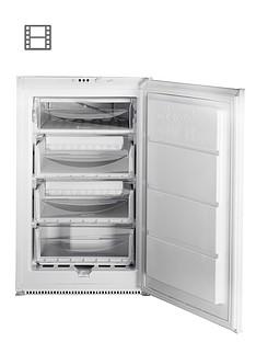hotpoint-hz1422-integrated-freezer-white