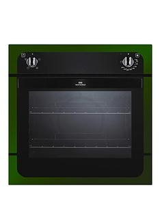 new-world-nw601f-60cm-built-in-electric-single-fanned-oven-metallic-green