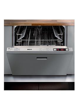 beko-dw686-full-size-integrated-dishwasher