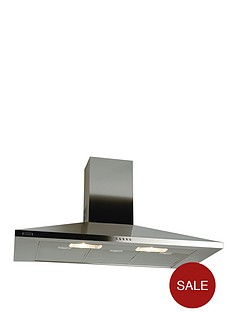 leisure-h101px-100cm-chimney-cooker-hood-stainless-steel
