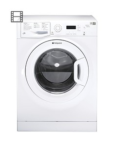 hotpoint-wmxtf942p-1400-spin-9kg-load-washing-machine-polar