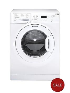 hotpoint-wmxtf942p-1400-spin-9kg-load-washing-machine-polar