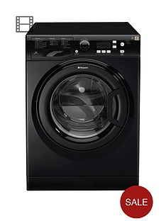 hotpoint-wmxtf942k-1400-spin-9kg-load-washing-machine-black