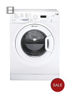 hotpoint-wmxtf822p-1200-spin-8kg-load-washing-machine